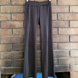 Bundle of 3 pairs black leggings